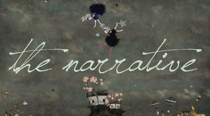 The-Narrative_featured-image