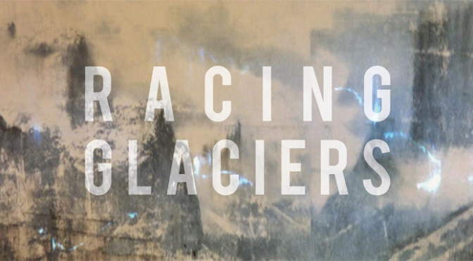 racing-glaciers_featured-image