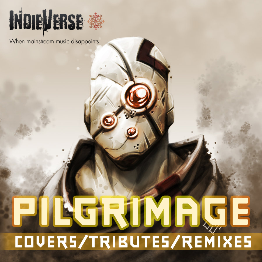 Pilgrimage Mixtape