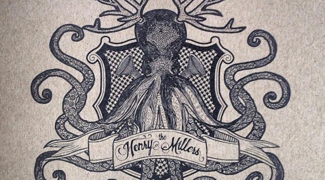 octomoose