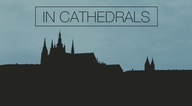 In-Cathedrals_featured-image