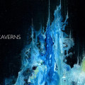 Twin-Caverns_featured-image